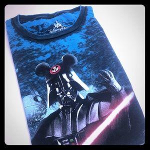 Disney Star Wars t-shirt